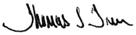 sign_safty